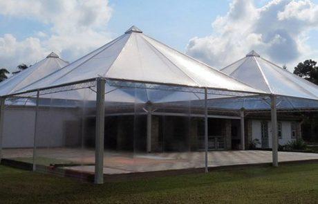 toldo tenda