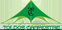 Toldos Campestre Logotipo